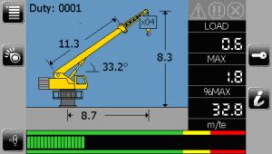 i4300-Box-Crane