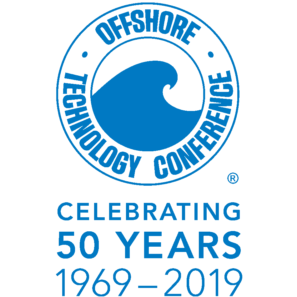 Offshore Technology Conference 2019