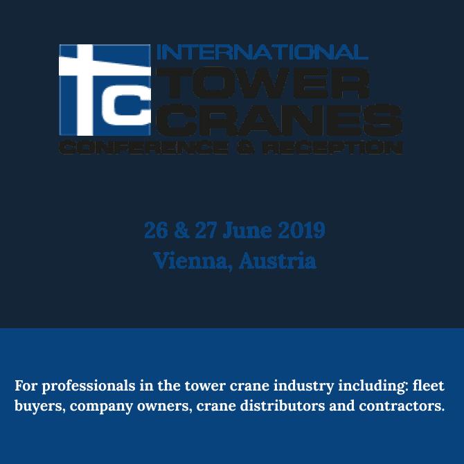 ITC 2019
